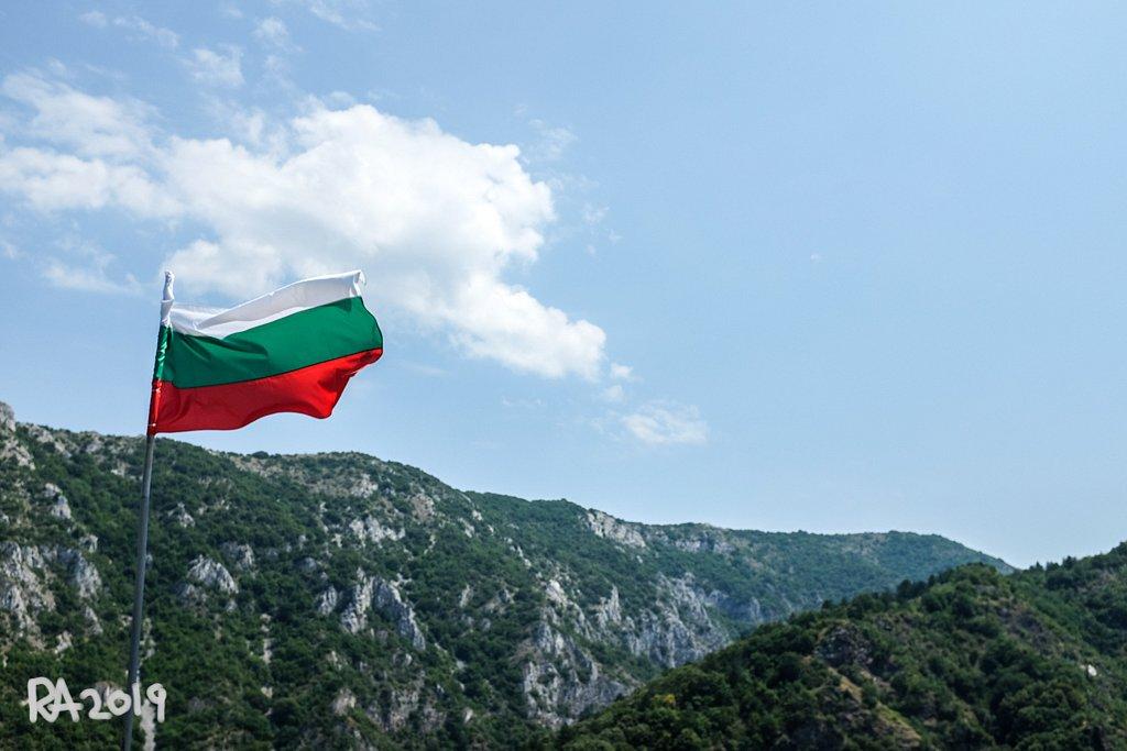 Bulgaria 2019